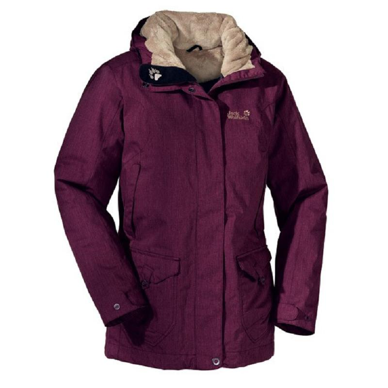 Сколько стоит куртка the north face - b0