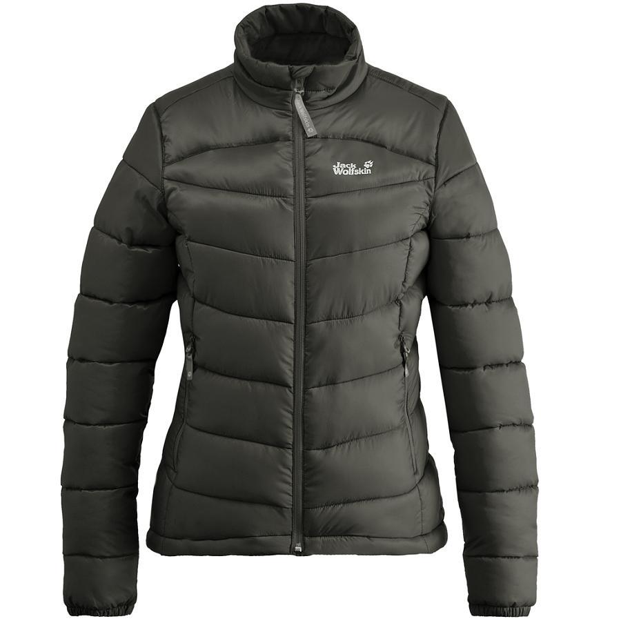 jack wolfskin icecamp jacket women jacke winterjacke damen. Black Bedroom Furniture Sets. Home Design Ideas