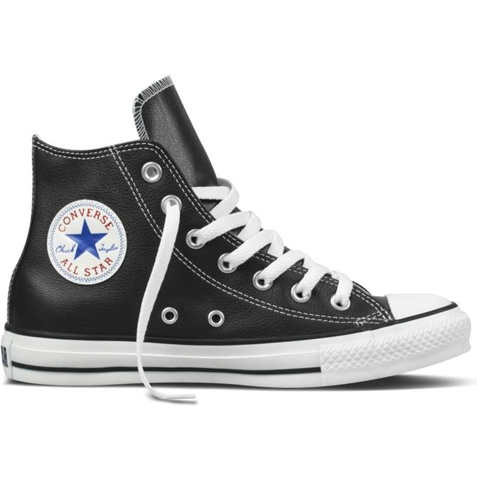 converse chucks schwarz schuhe einebinsenweisheit. Black Bedroom Furniture Sets. Home Design Ideas