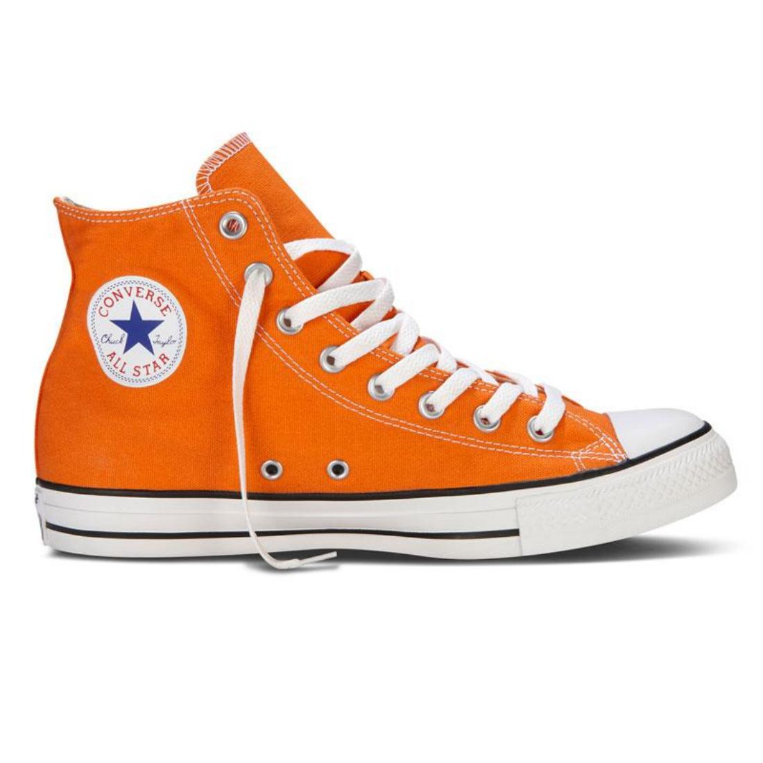 converse chuck taylor all star hi schuhe high top sneaker damen herren ebay. Black Bedroom Furniture Sets. Home Design Ideas