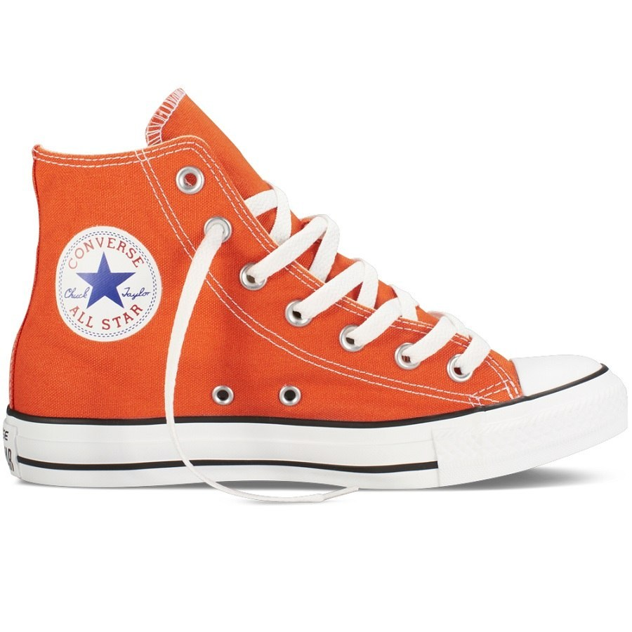 Converse all star sneakers for unisex photos 79