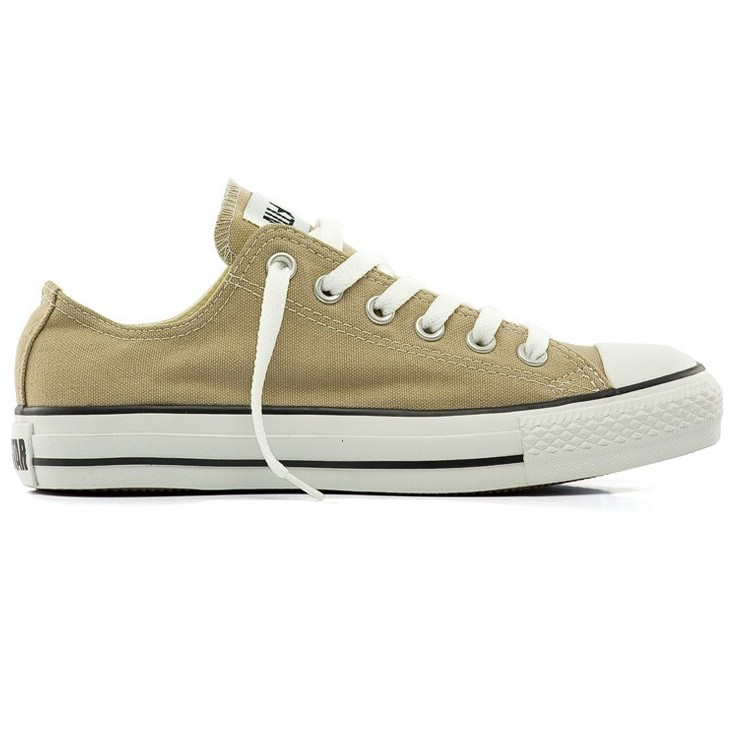converse chucks damen beige. Black Bedroom Furniture Sets. Home Design Ideas