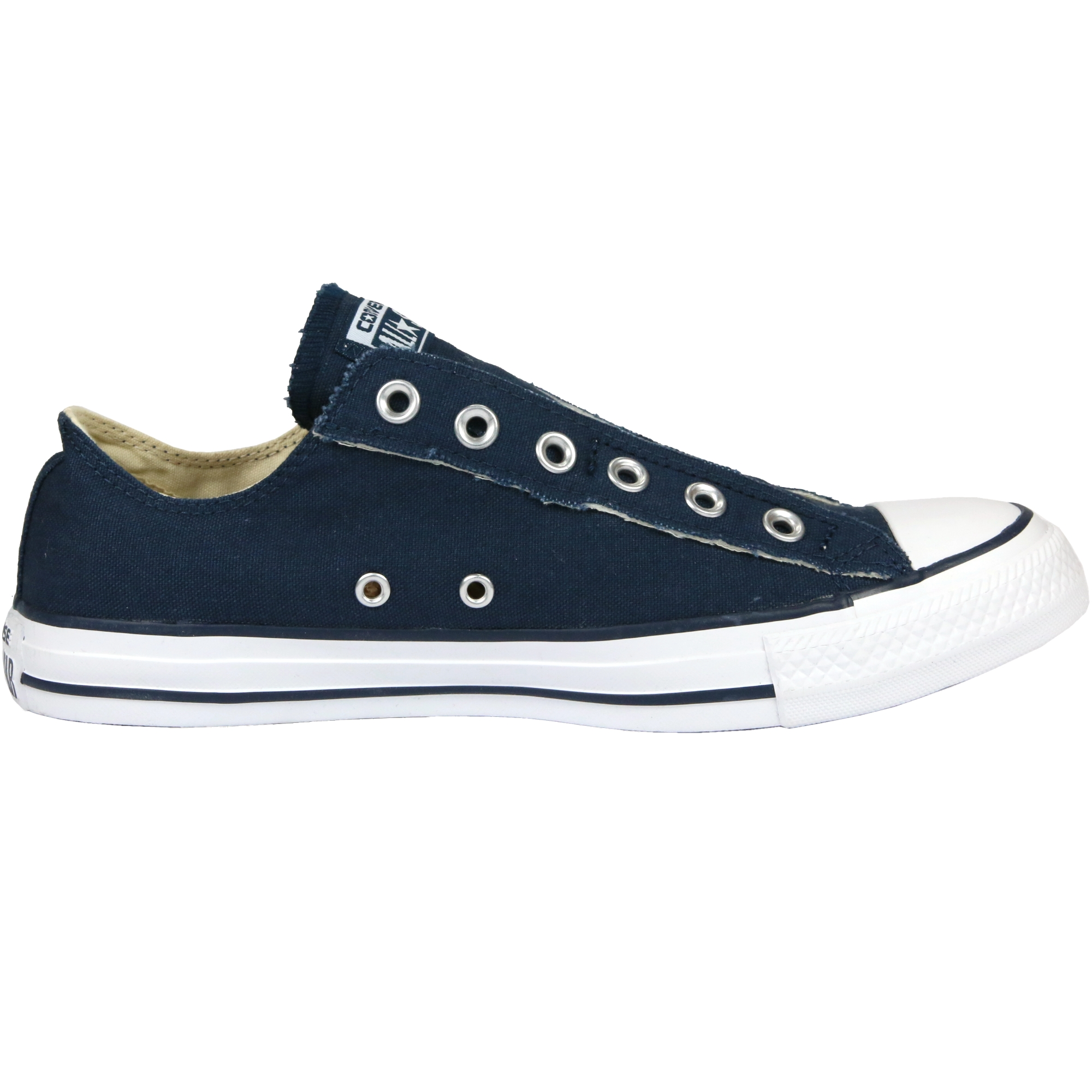 converse chucks damen grau clothing shoes accessories women 39 s shoes athletic neu converse. Black Bedroom Furniture Sets. Home Design Ideas