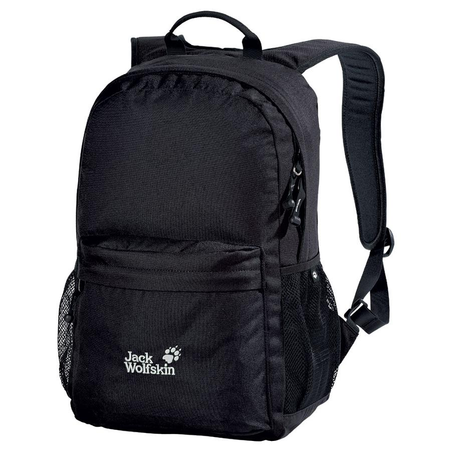 jack wolfskin amocat rucksack alltagsrucksack. Black Bedroom Furniture Sets. Home Design Ideas