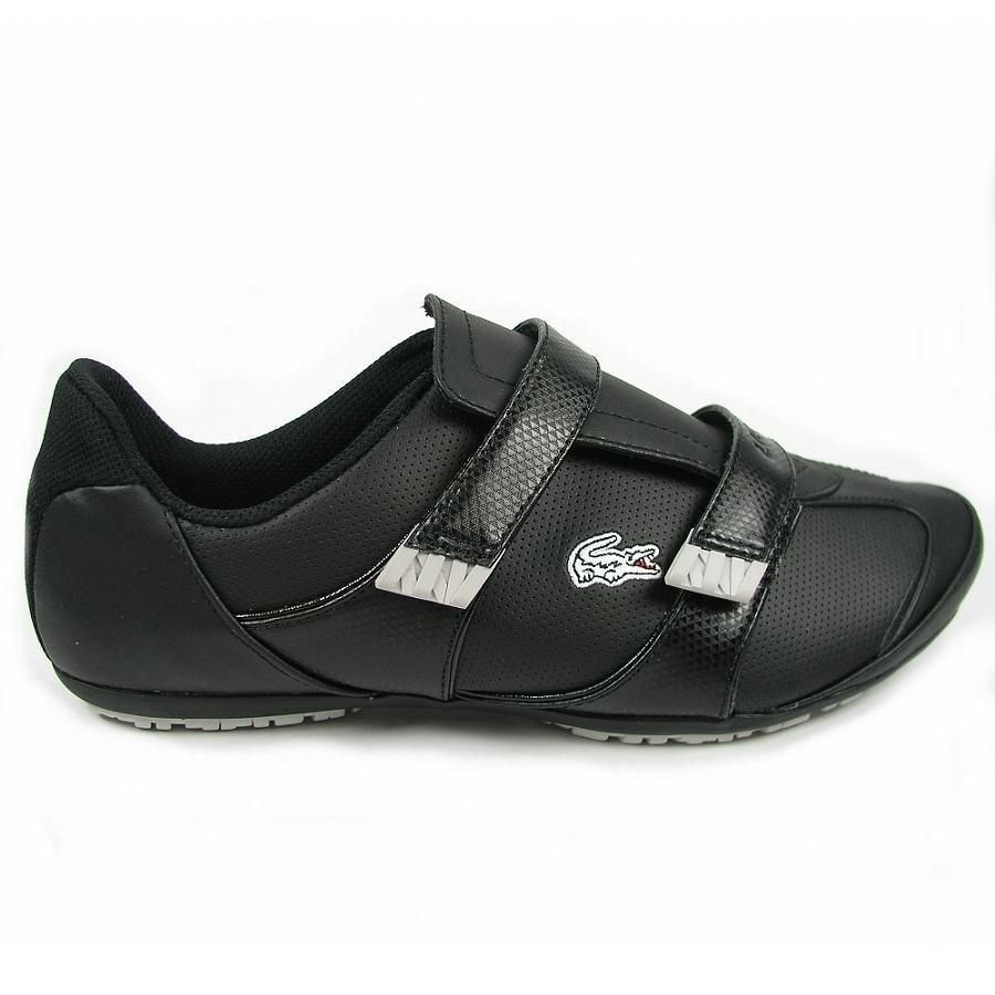 lacoste arixia cre schuhe sneaker damen wei schwarz ebay. Black Bedroom Furniture Sets. Home Design Ideas