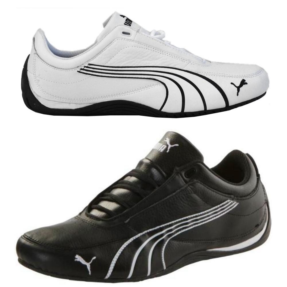 Puma Schuhe Herren