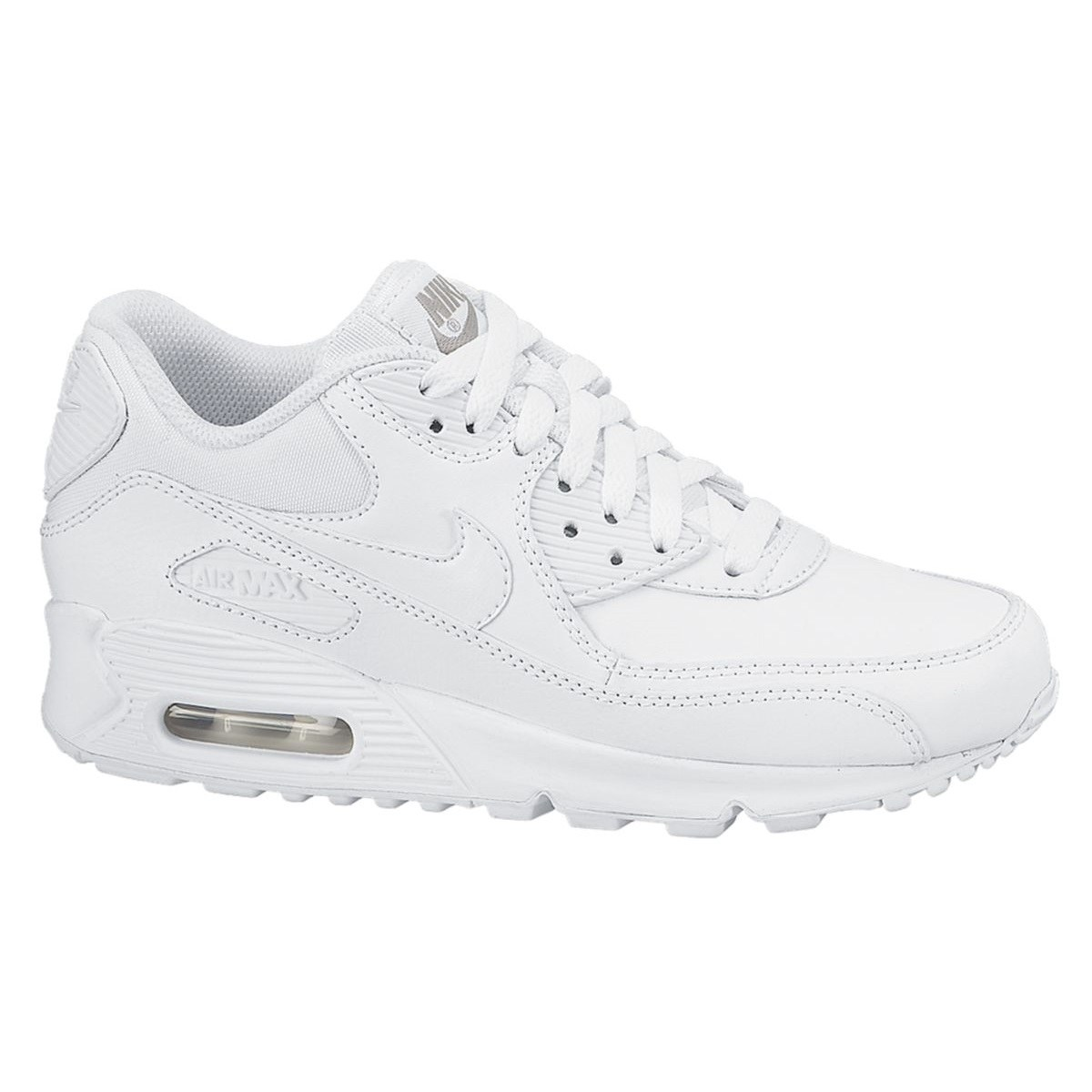 Weiß aktion Damen Max Nike 37 Air MSVqGUzLp
