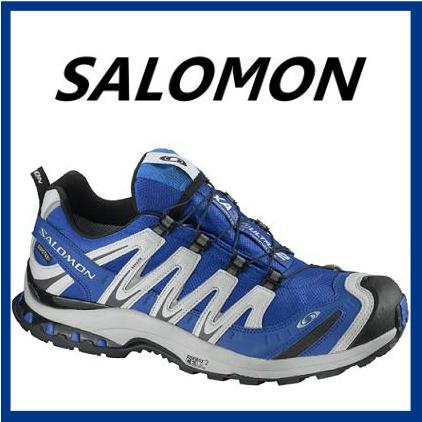 salomon xa pro 3d ultra 2 gtx mens shoes gore tex running. Black Bedroom Furniture Sets. Home Design Ideas