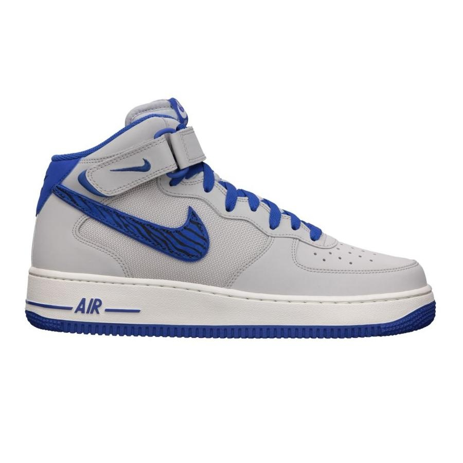 nike air force 1 mid 39 07 shoes basketball sneakers high top. Black Bedroom Furniture Sets. Home Design Ideas