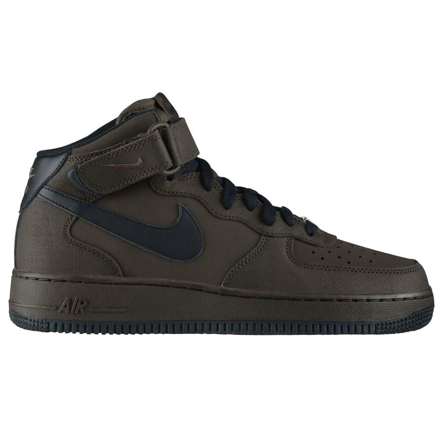 Nike Air Force One Braun