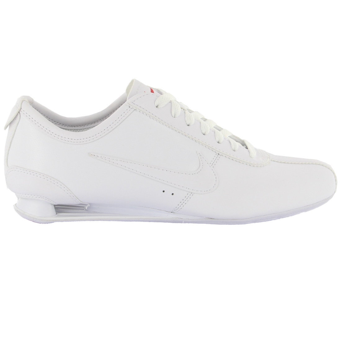 15981b22c1c71e ... coupon for nike shox rivalry weiss herren 90133 0f79e