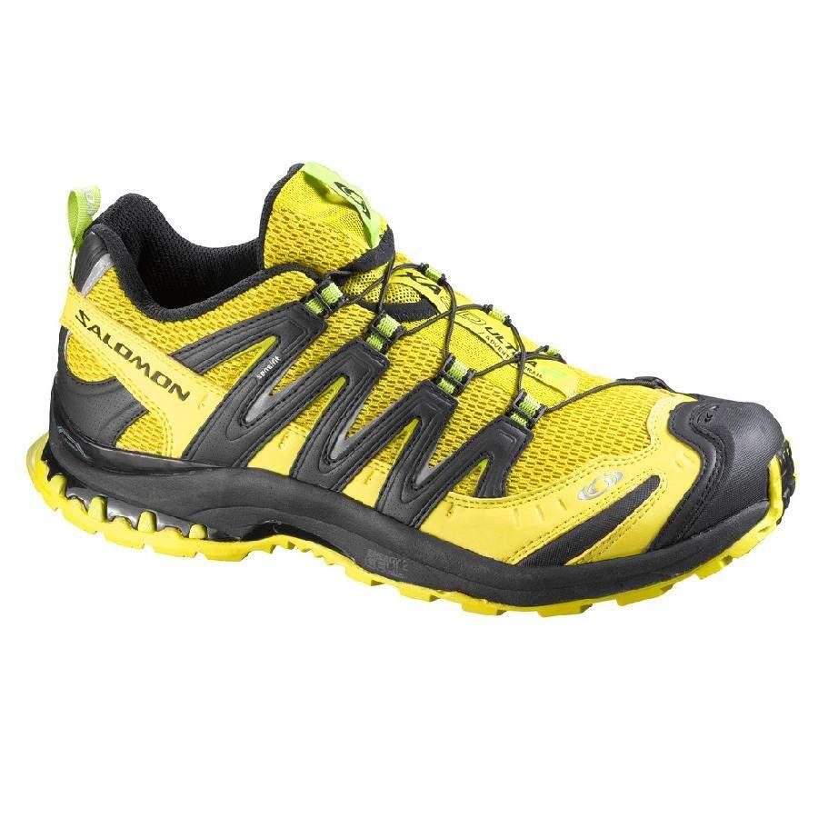 Salomon-XA-Pro-3D-Ultra-2-Schuhe-Outdoorschuhe-Laufschuhe-Trail-Running-Herren
