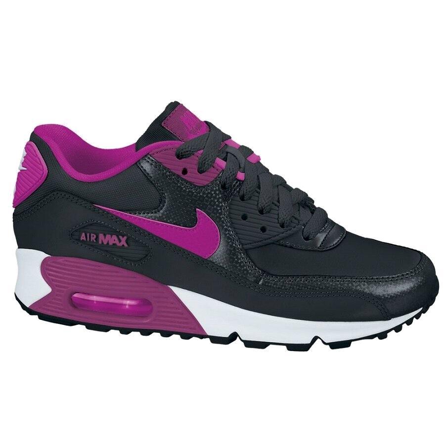 nike air max 90 2007 damen kinder schuhe sneaker. Black Bedroom Furniture Sets. Home Design Ideas