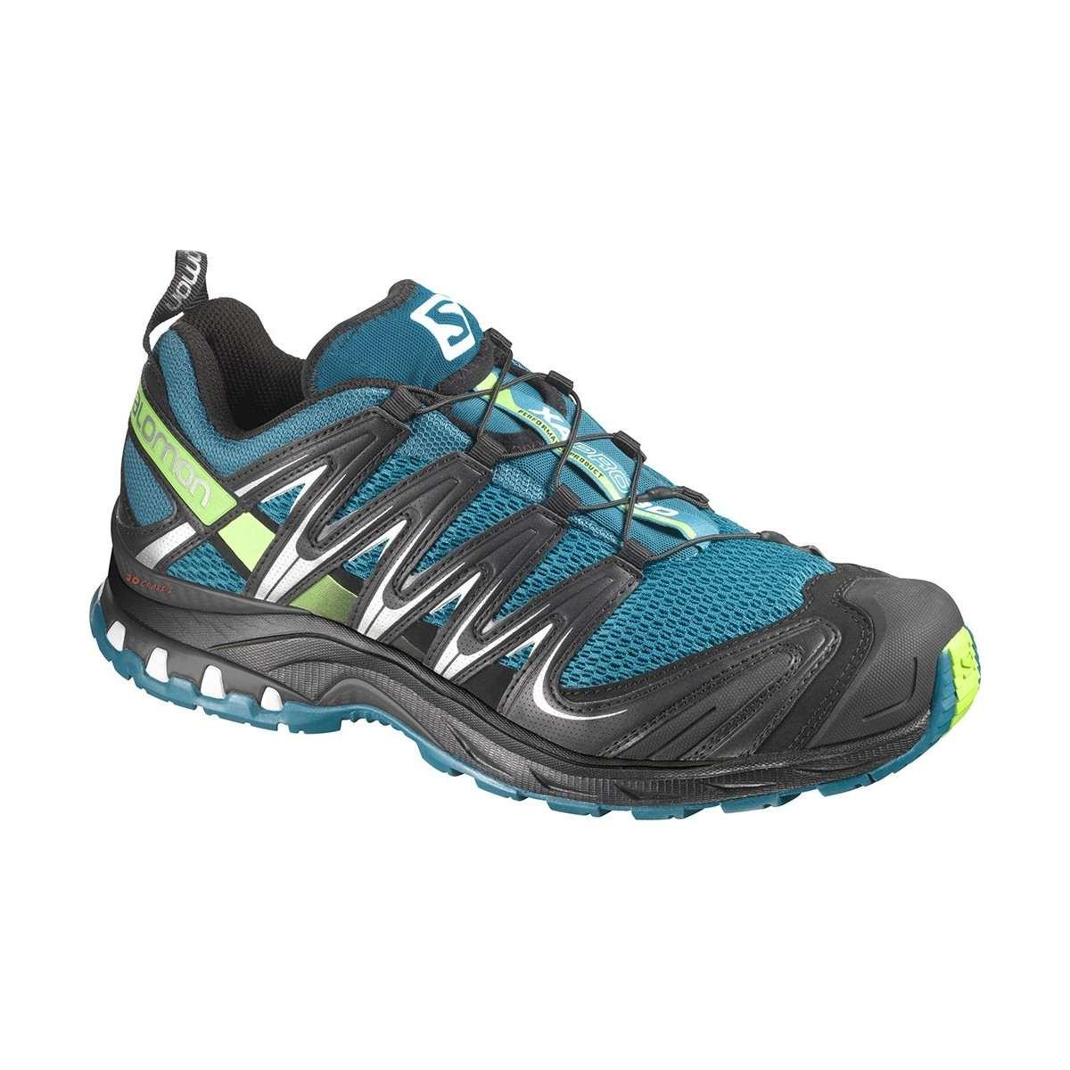 Salomon XA Pro 3D Ultra 2 Men's Running Shoe / Trail