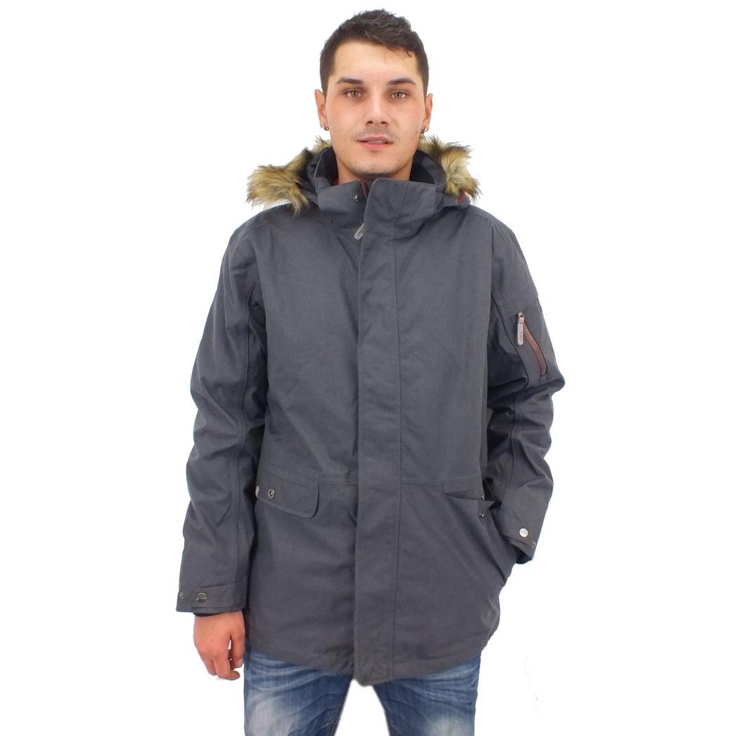 cmp campagnolo jacket zip hood herren regenjacke. Black Bedroom Furniture Sets. Home Design Ideas