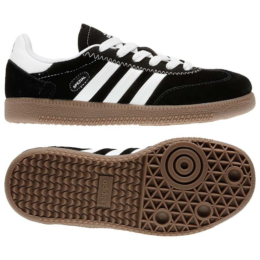 adidas originals spezial schuhe sneaker turnschuhe damen. Black Bedroom Furniture Sets. Home Design Ideas