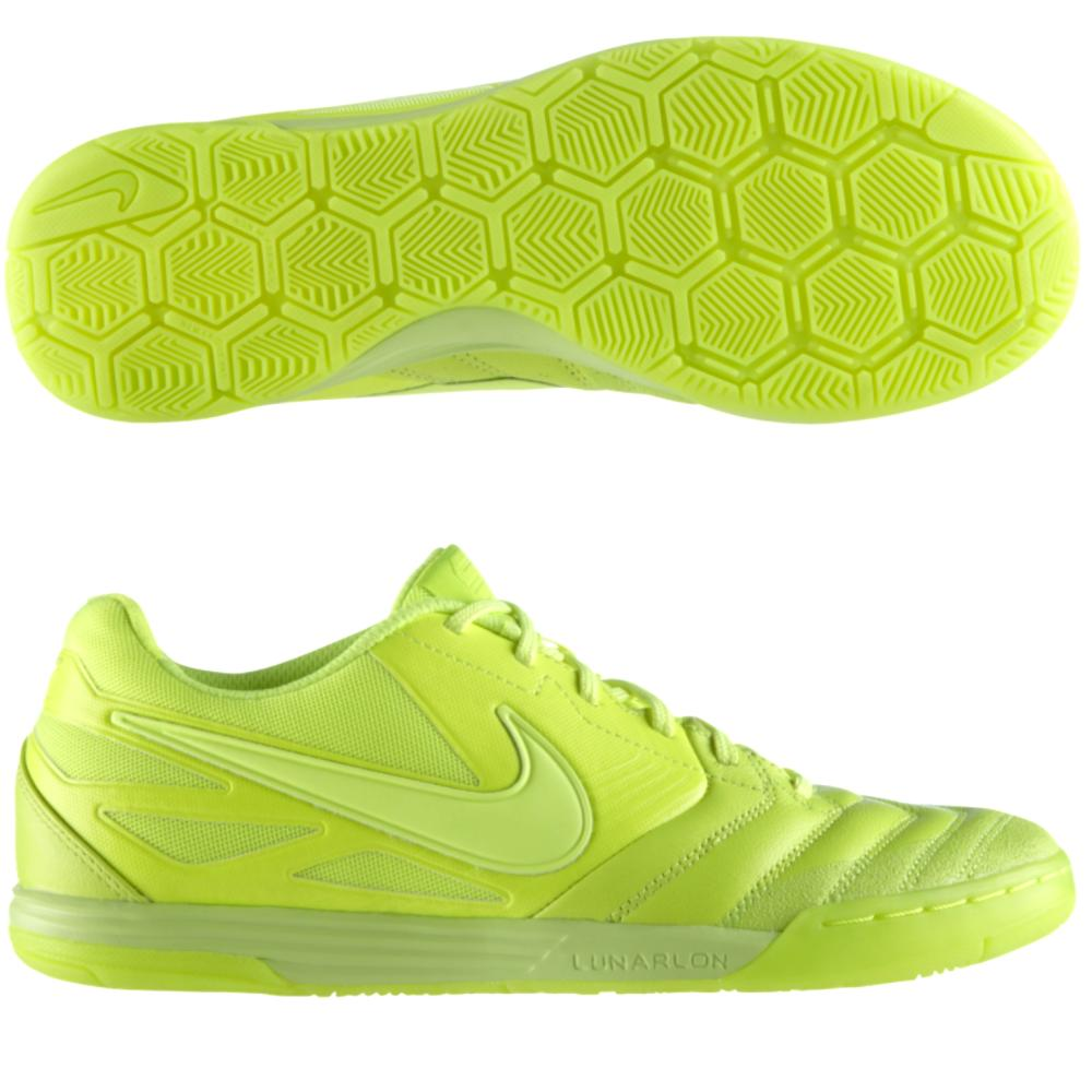 official photos be3d6 53df2 scarpe calcio 5 indoor