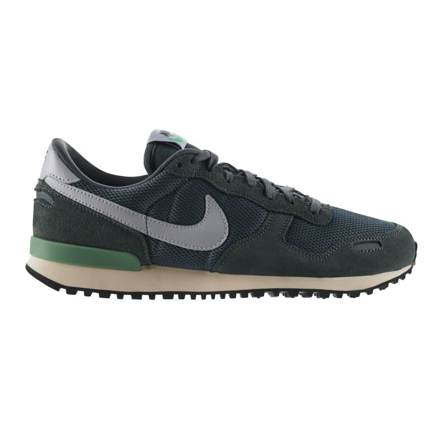 nike air vortex vintage schuhe sneaker turnschuhe herren. Black Bedroom Furniture Sets. Home Design Ideas