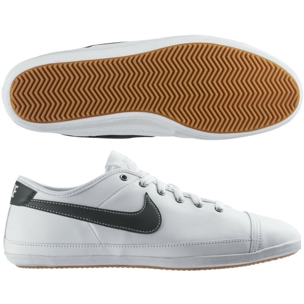 Herren Schuhe Leather Ebay Sneaker Flash Nike xvaI8nFq