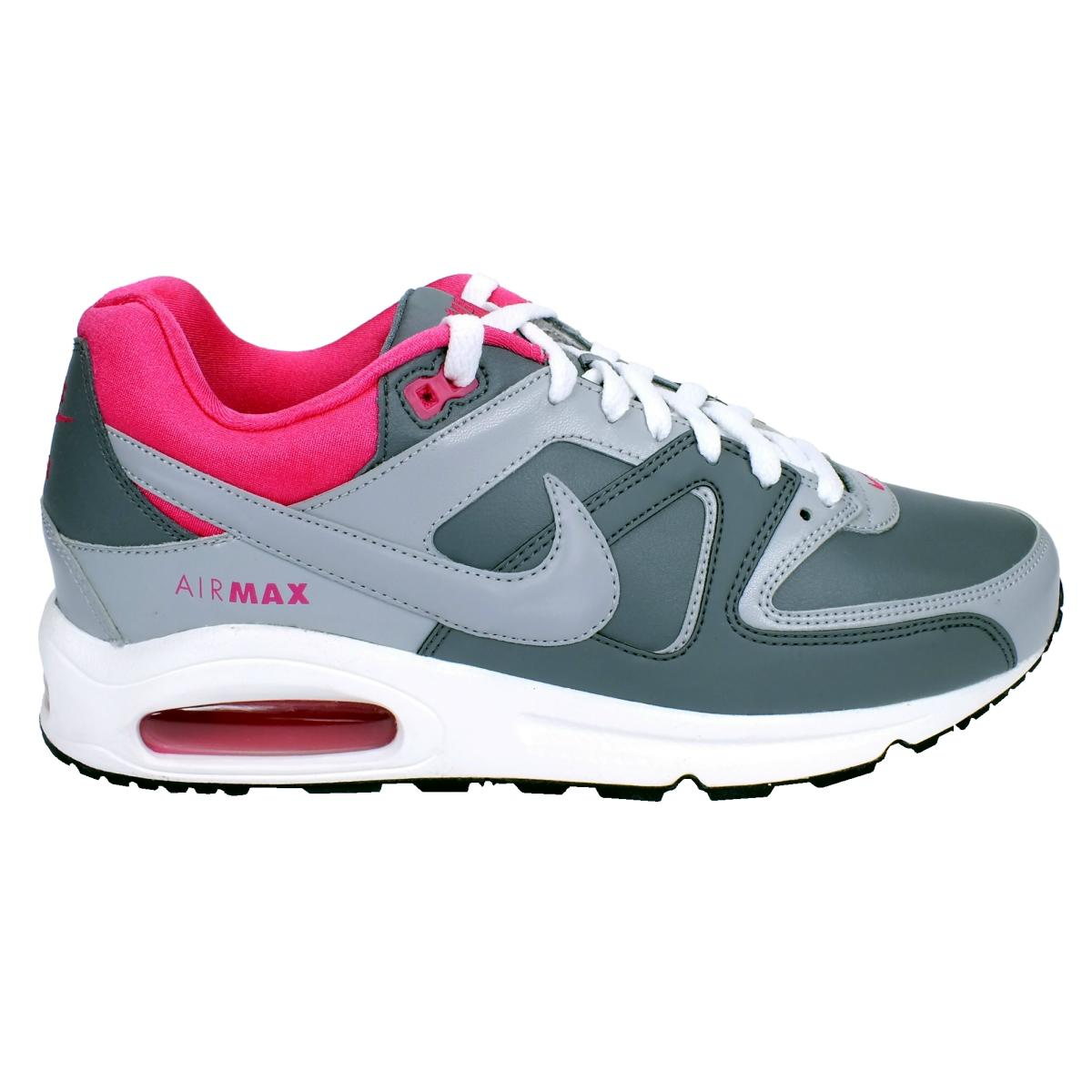 nike air max damen grau pink. Black Bedroom Furniture Sets. Home Design Ideas