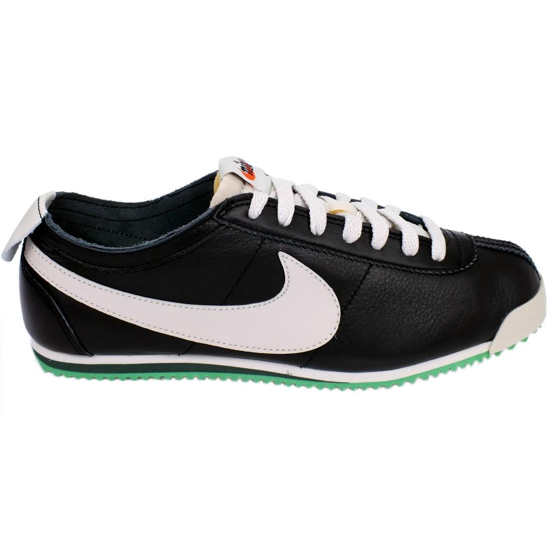 Nike Cortez Bronze Ebay