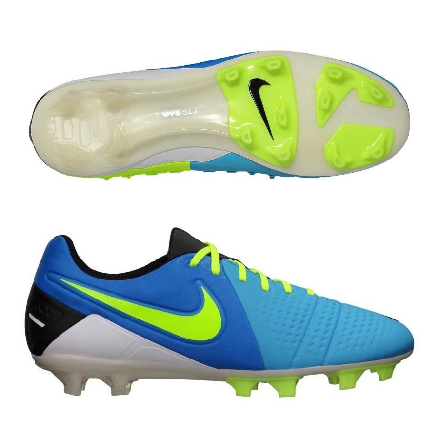 nike ctr360 maestri iii fg shoes football shoes mens