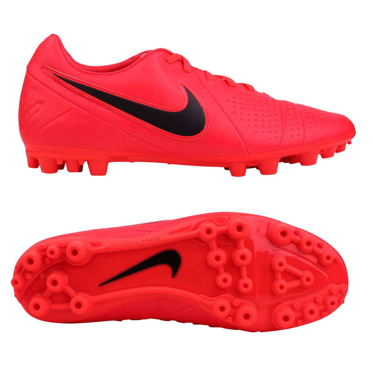 nike ctr360 libretto iii ag schuhe fu ballschuhe. Black Bedroom Furniture Sets. Home Design Ideas