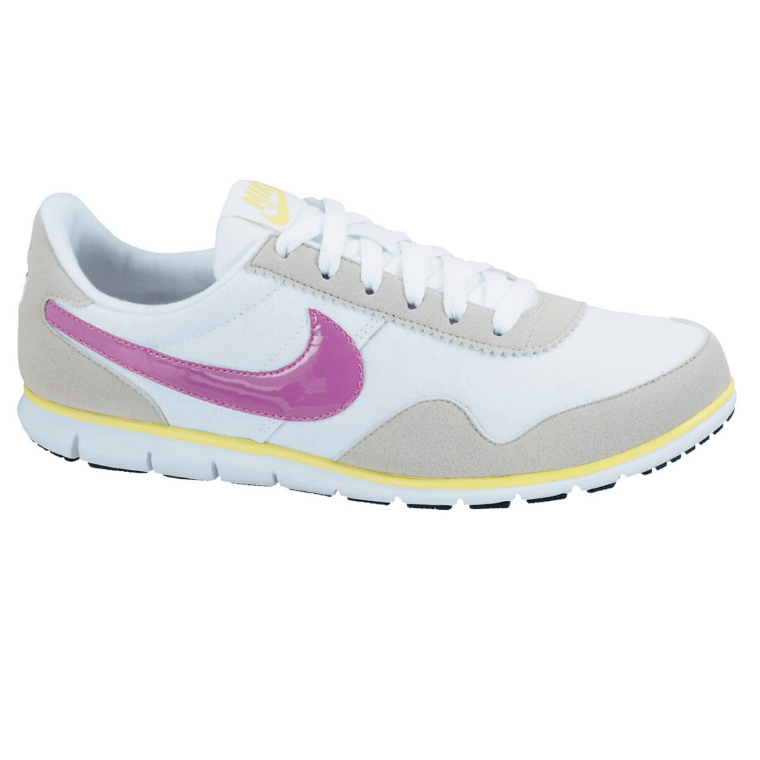 Nike Cortez Damen Ebay