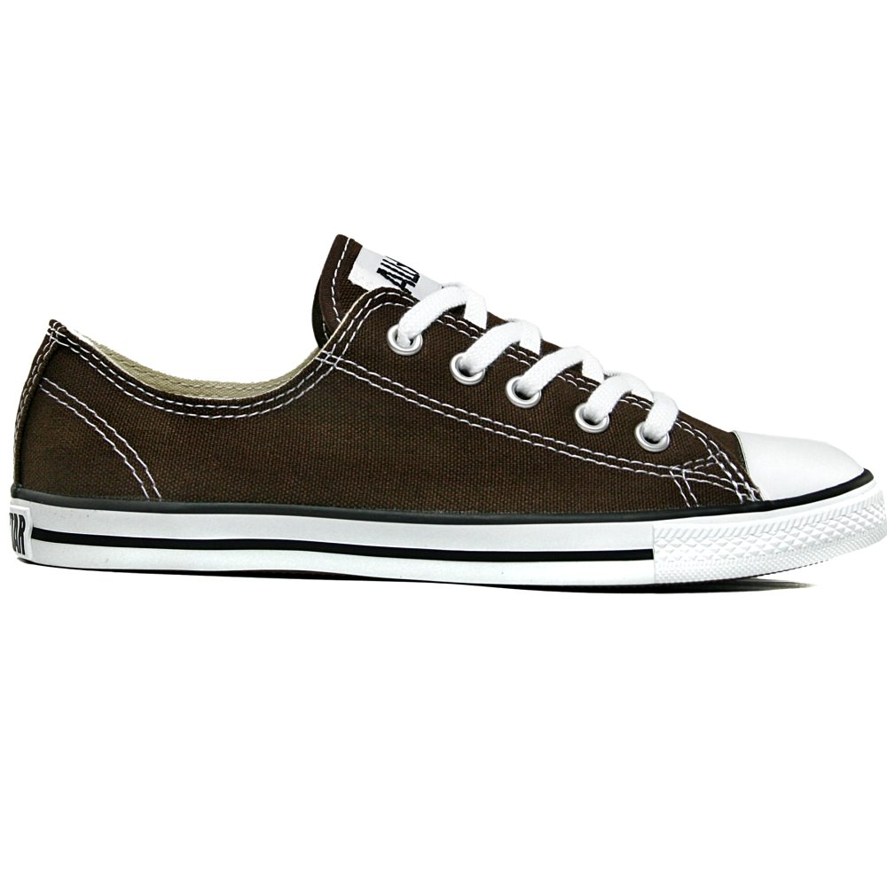 converse all star chuck taylor dainty ox schuhe sneaker damen diverse. Black Bedroom Furniture Sets. Home Design Ideas