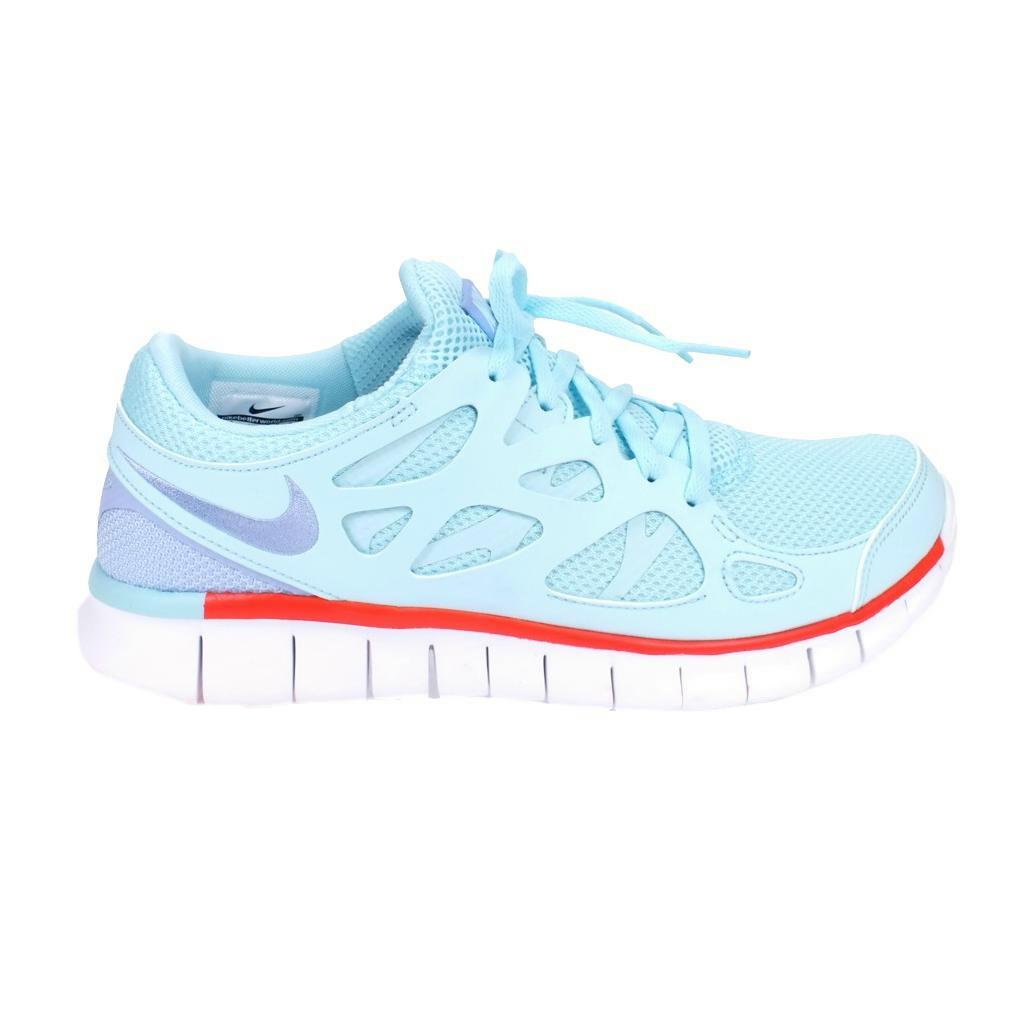 Nike Free Run 2 Gratiswetten bwin Code Bright bwin quoten boxen bwin affiliate programme Blue-White - F5toRefresh