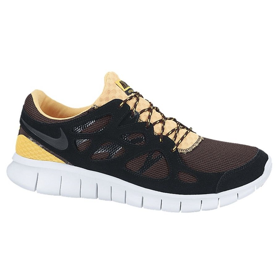 nike free run 2 ext 5 0 run 2 schuhe laufschuhe. Black Bedroom Furniture Sets. Home Design Ideas