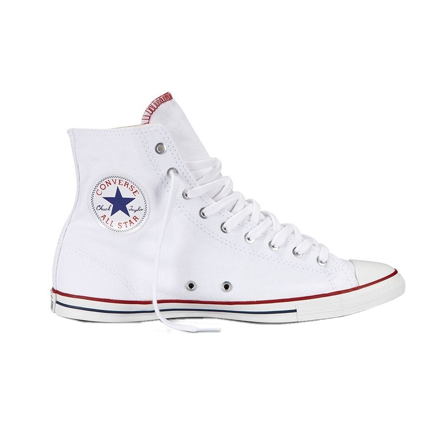 converse ct all star fancy hi damen high top sneakers. Black Bedroom Furniture Sets. Home Design Ideas