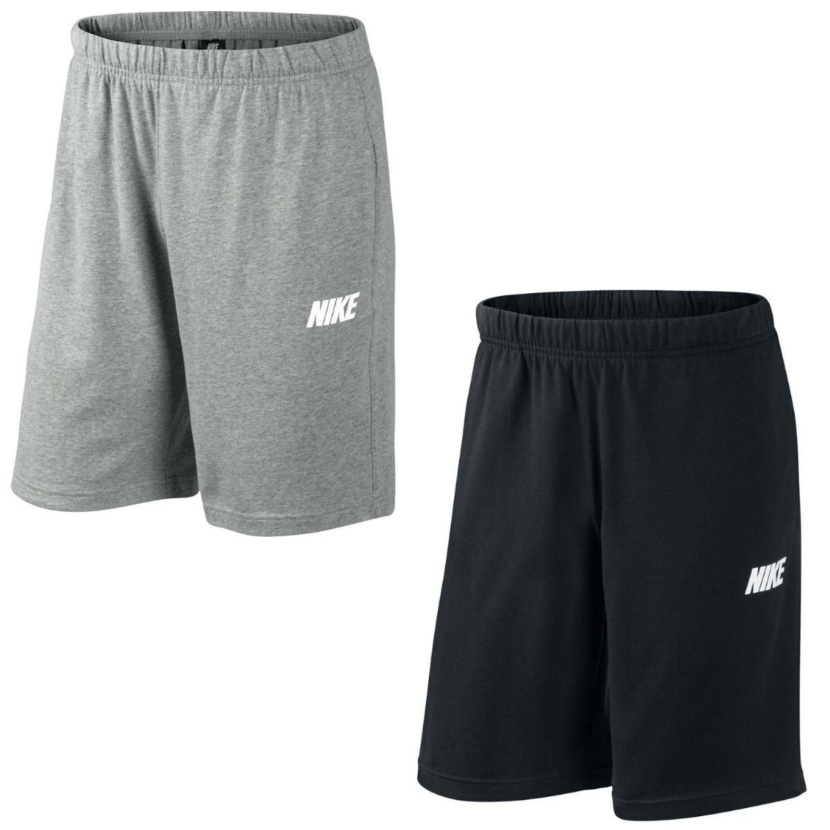 nike crusader shorts hose sporthose trainingshose kurz. Black Bedroom Furniture Sets. Home Design Ideas