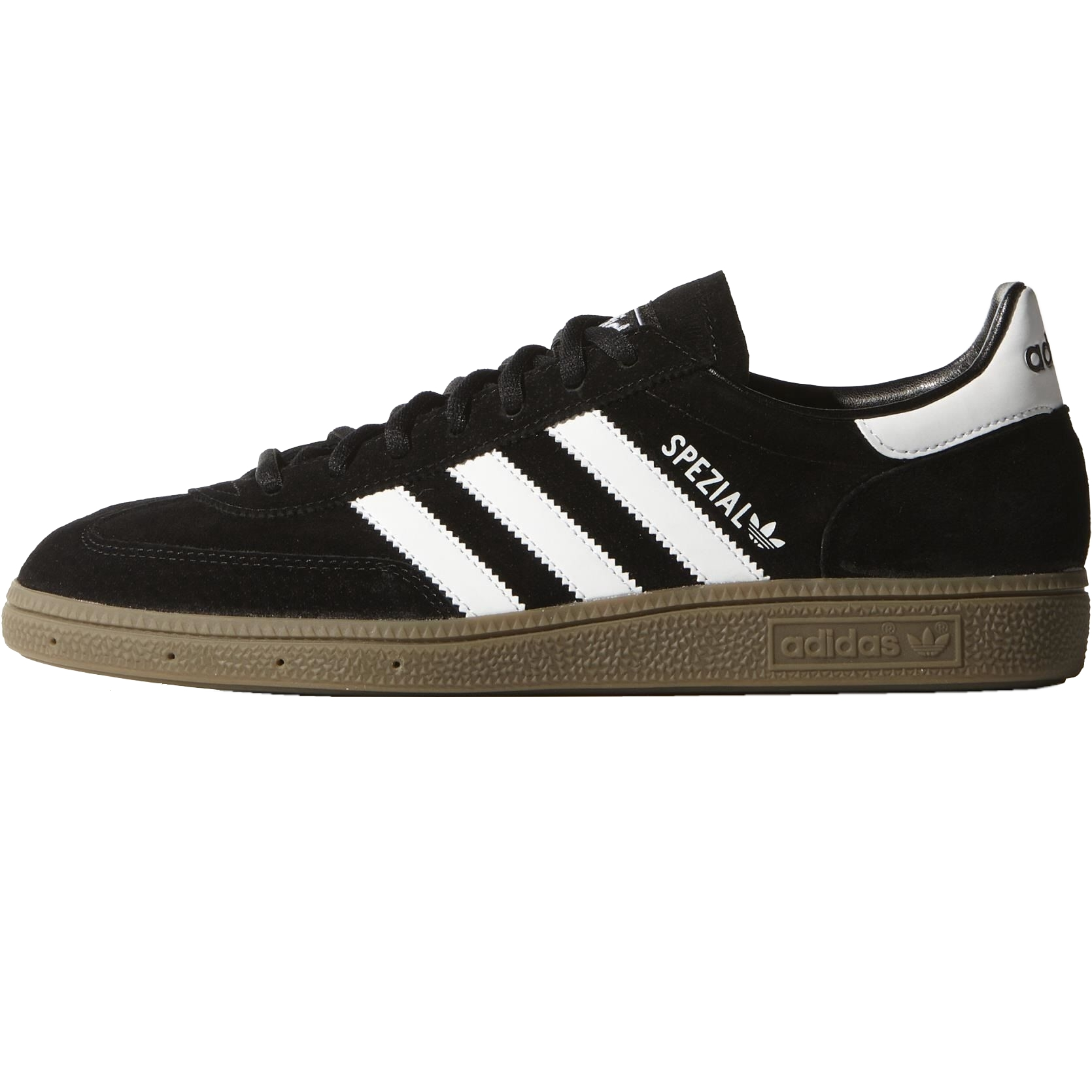 about adidas spezial sneaker schuhe unisex various colours shoes uk. Black Bedroom Furniture Sets. Home Design Ideas