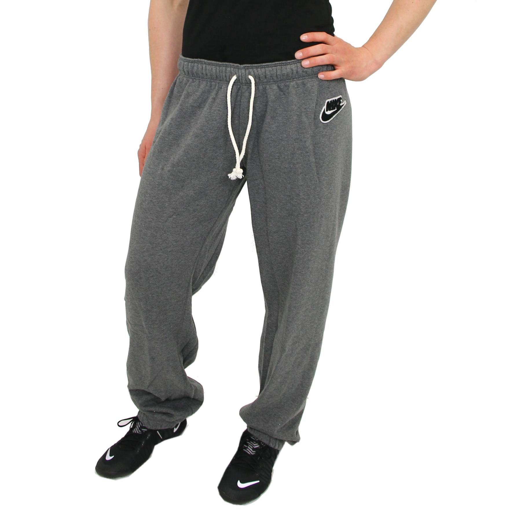 nike rally pant reg hose sporthose trainingshose. Black Bedroom Furniture Sets. Home Design Ideas