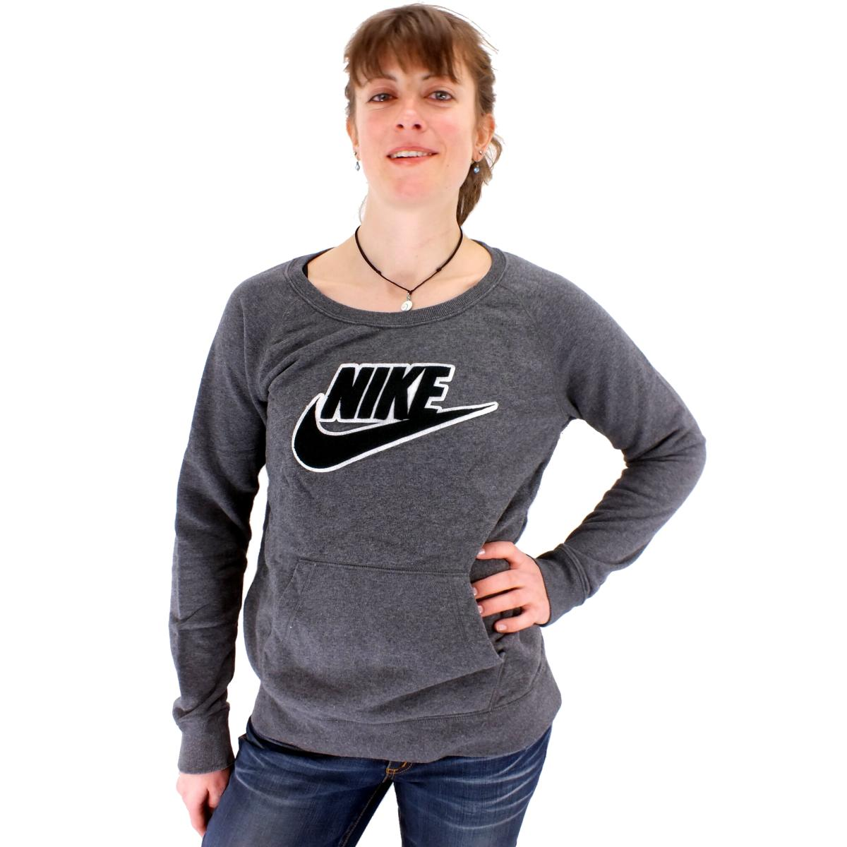 damen nike pullover nike schuhe online kaufen nike. Black Bedroom Furniture Sets. Home Design Ideas