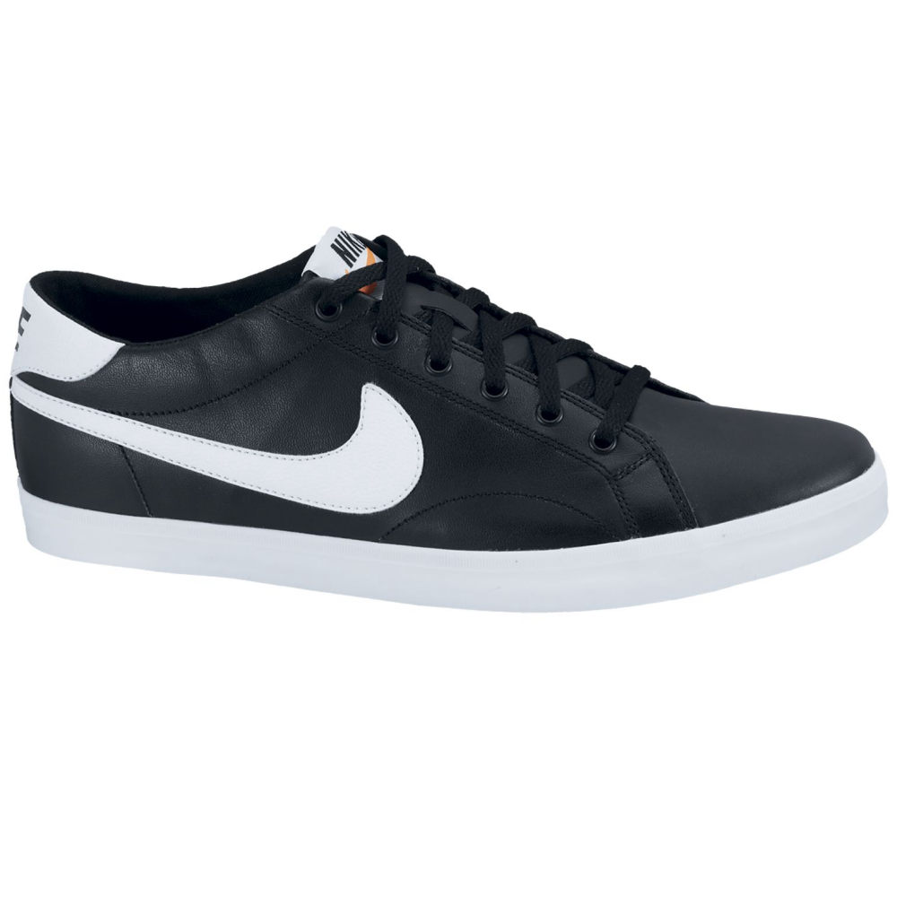 nike eastham schuhe sneaker herren schwarz ebay. Black Bedroom Furniture Sets. Home Design Ideas