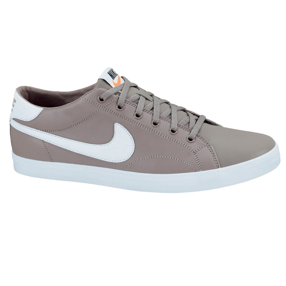nike eastham schuhe sneaker herren grau ebay. Black Bedroom Furniture Sets. Home Design Ideas