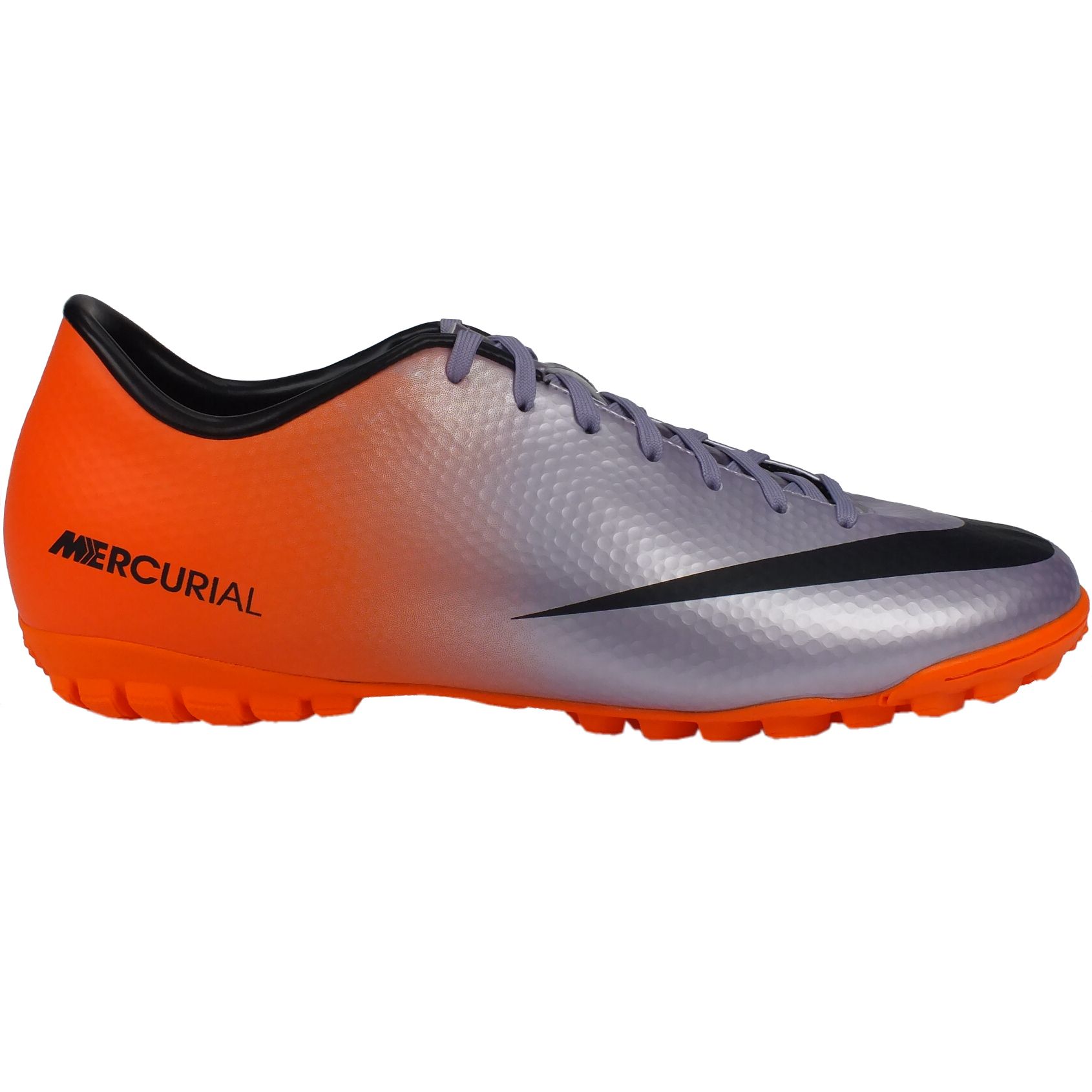 nike mercurial victory iv tf schuhe fu ballschuhe. Black Bedroom Furniture Sets. Home Design Ideas