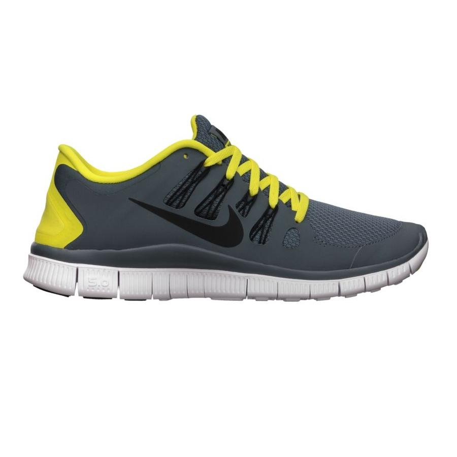 nike free laufschuhe herren for sale nike free laufschuhe. Black Bedroom Furniture Sets. Home Design Ideas