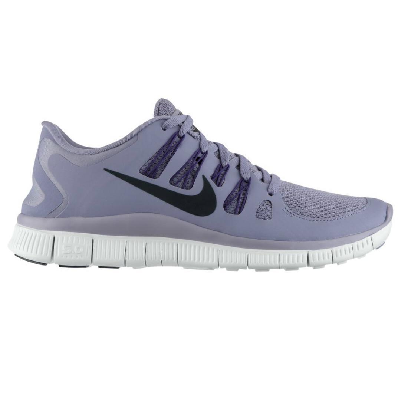 Pin Nq122 Nike Free Run 5 0 Herren Grau Blau Nike Free .