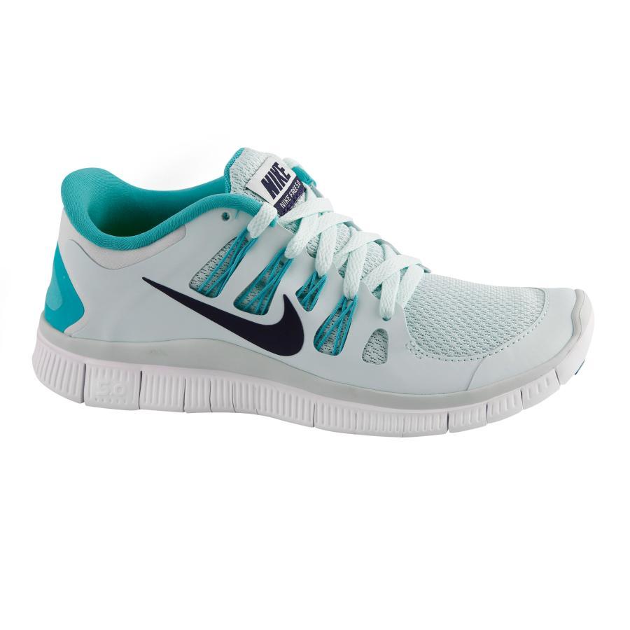 Nike Free 5.0 Damen Alle Farben