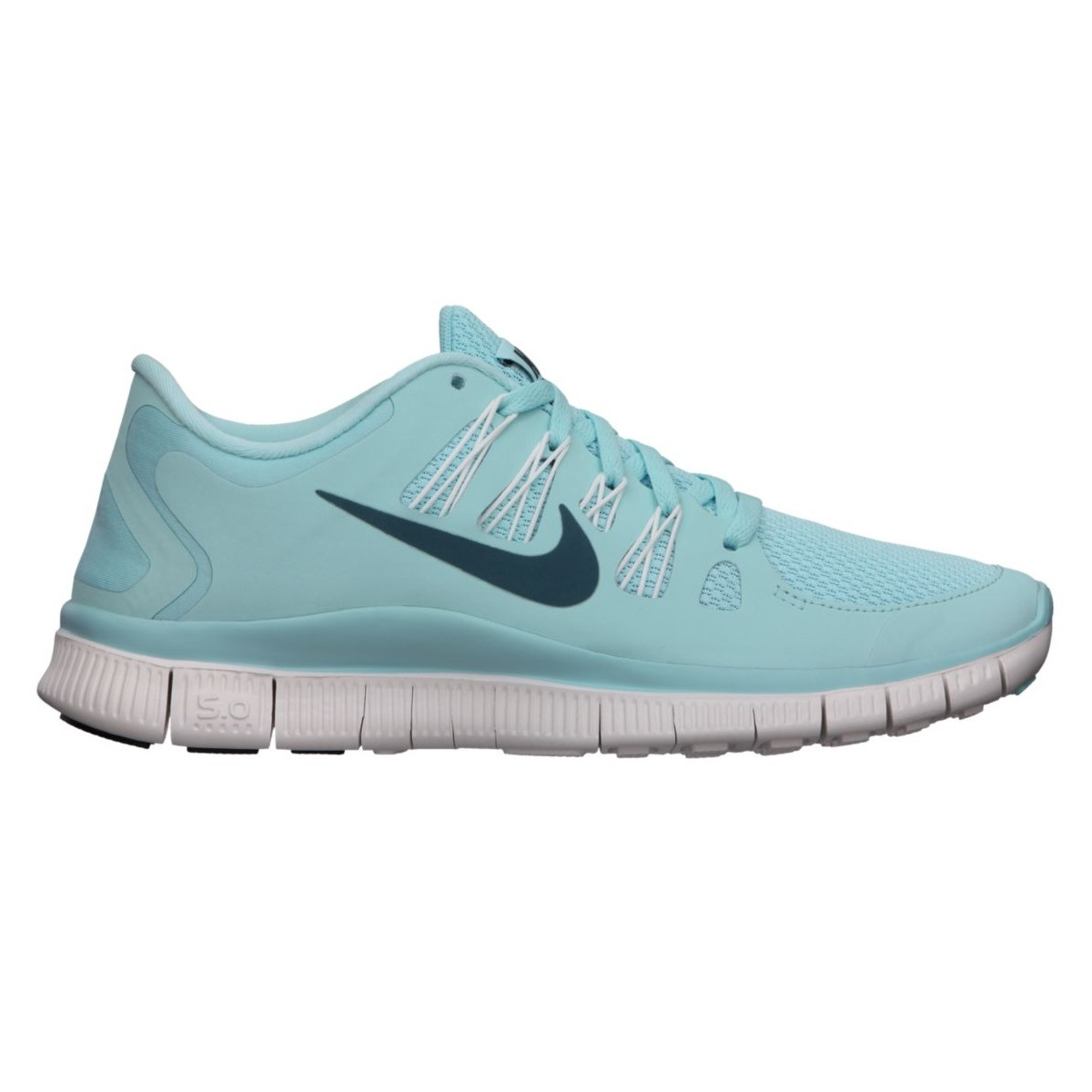 nike free run 5 0 laufschuhe joggingschuhe damen schuhe. Black Bedroom Furniture Sets. Home Design Ideas