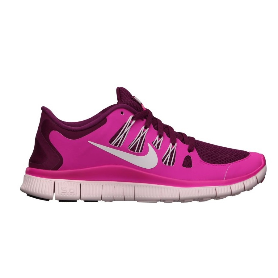 nike free 5 0 damen schuhe turnschuhe laufschuhe. Black Bedroom Furniture Sets. Home Design Ideas