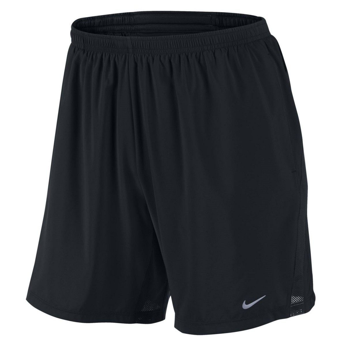 nike 7 distance shorts herren hose sporthose laufhose. Black Bedroom Furniture Sets. Home Design Ideas