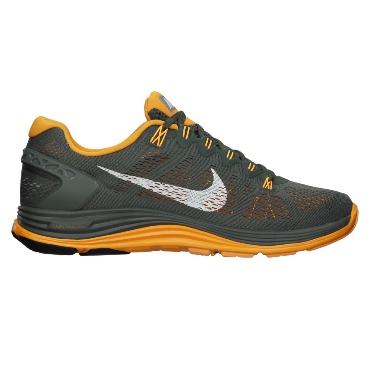 Nike Schuhe Herrn