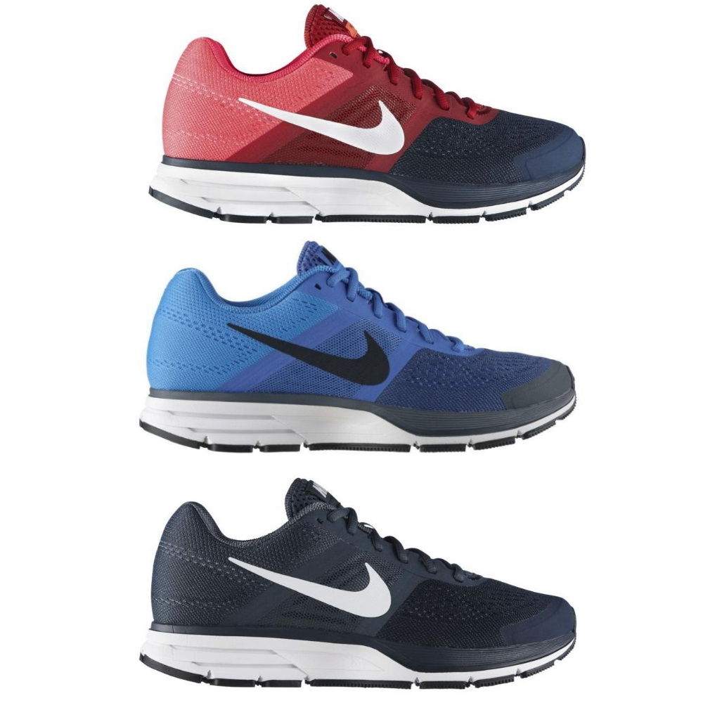nike air pegasus 30 schuhe laufschuhe joggingschuhe. Black Bedroom Furniture Sets. Home Design Ideas
