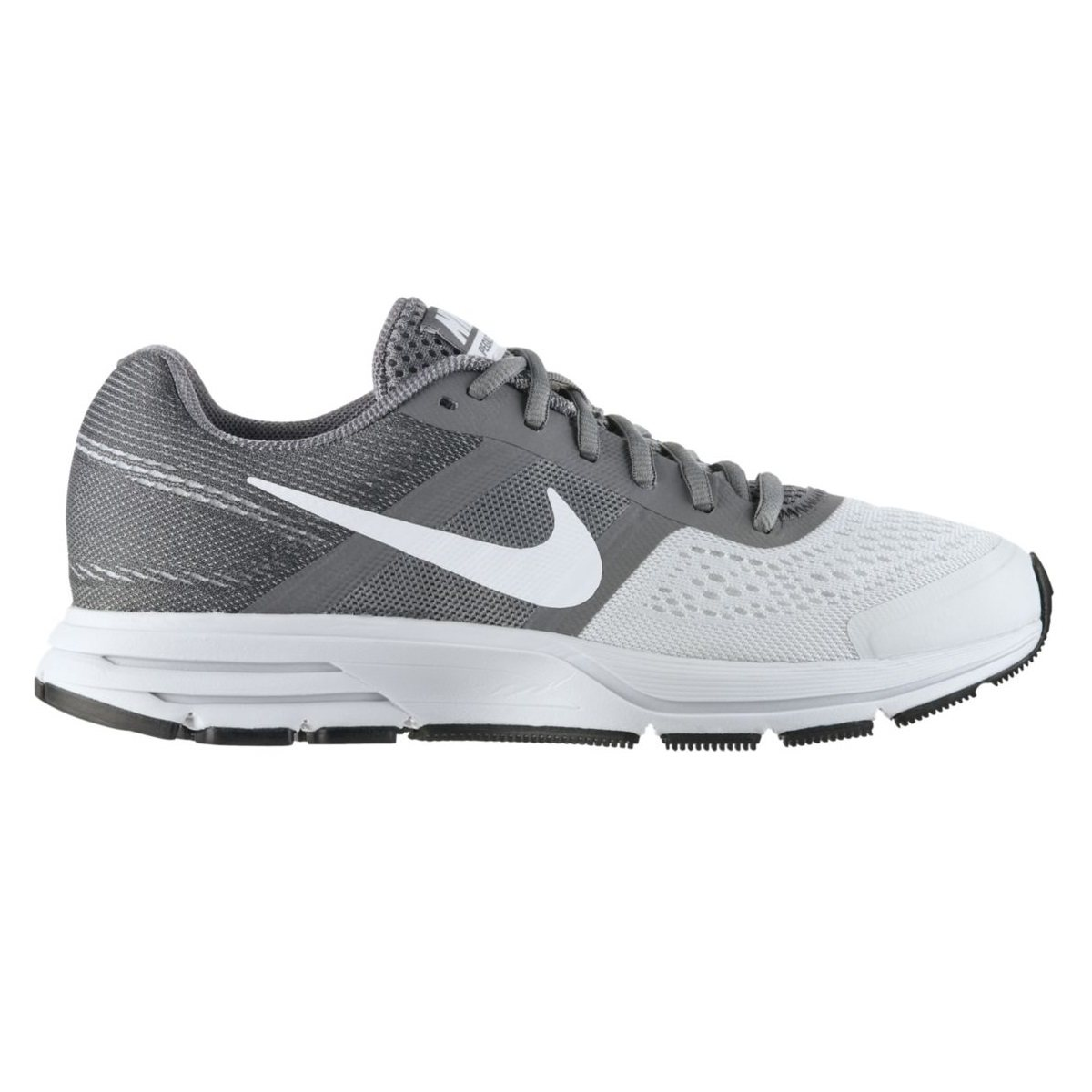 nike air pegasus 30 schuhe laufschuhe sportschuhe. Black Bedroom Furniture Sets. Home Design Ideas