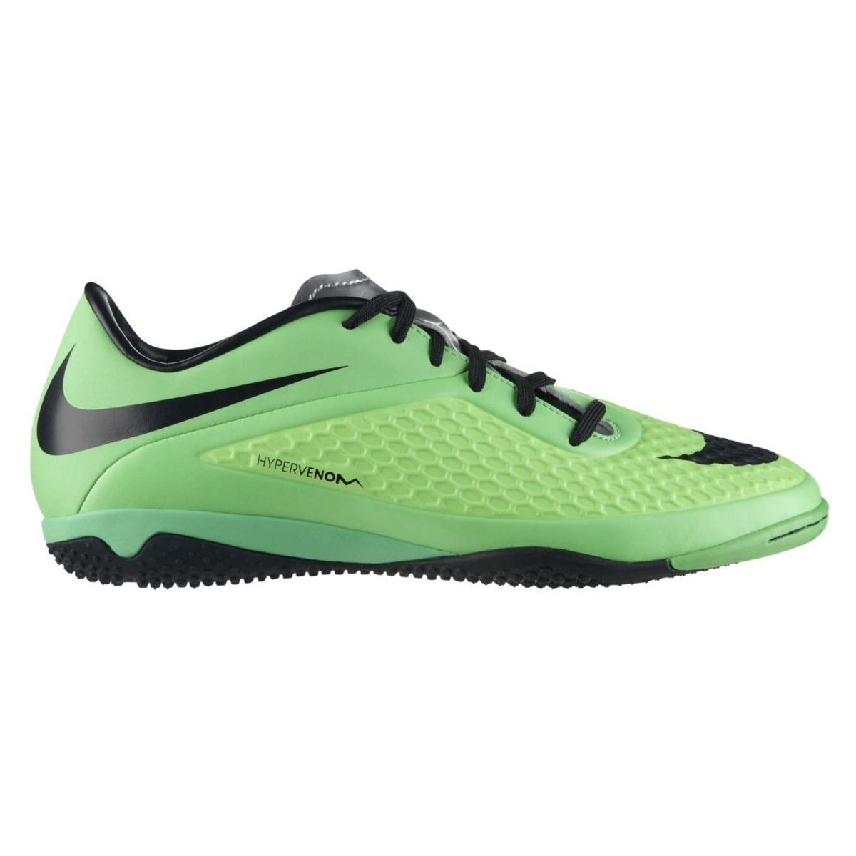 nike hypervenom phelon ic schuhe fu ballschuhe. Black Bedroom Furniture Sets. Home Design Ideas