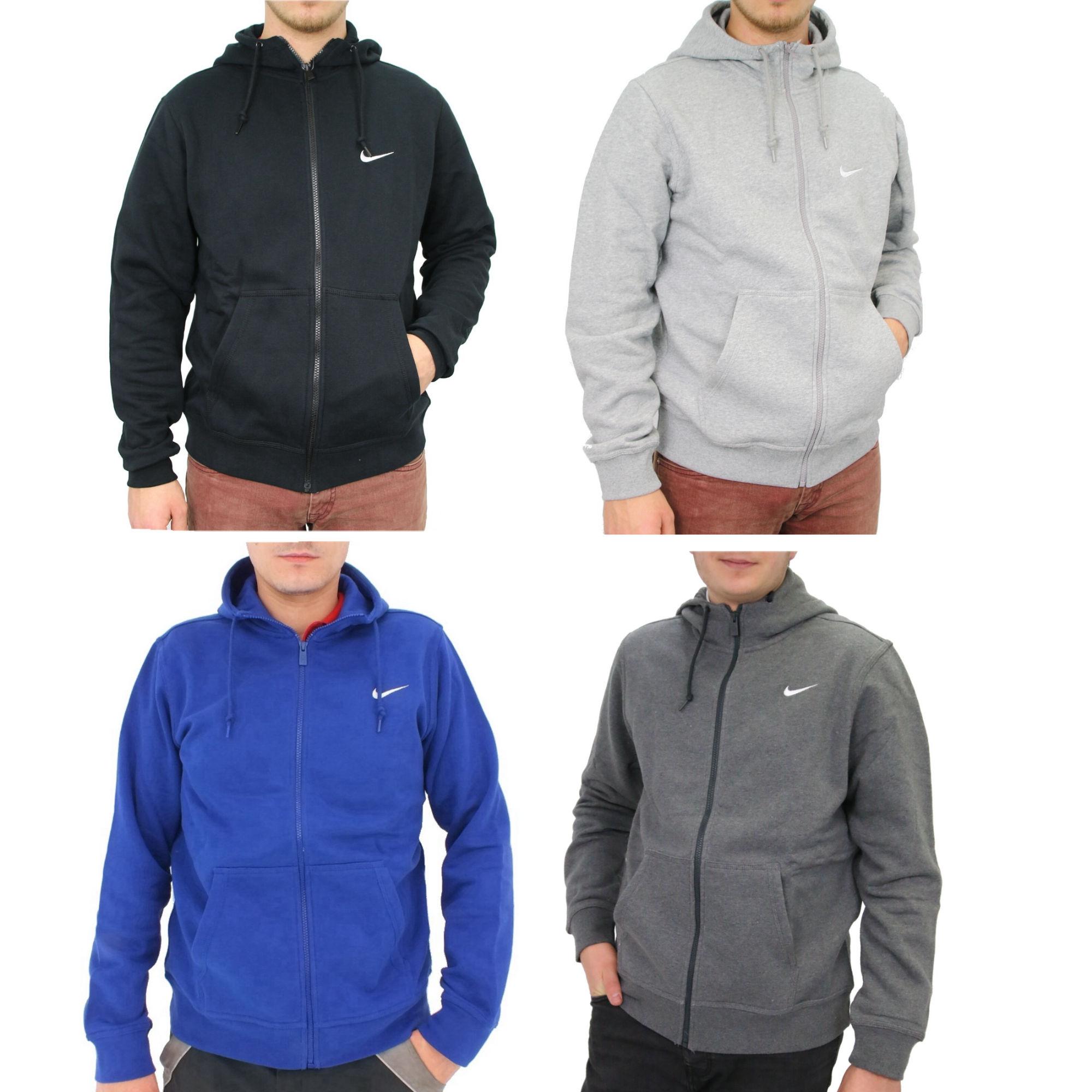 Shop schuhe Jacket Online Hoodie Nike wq0IZW